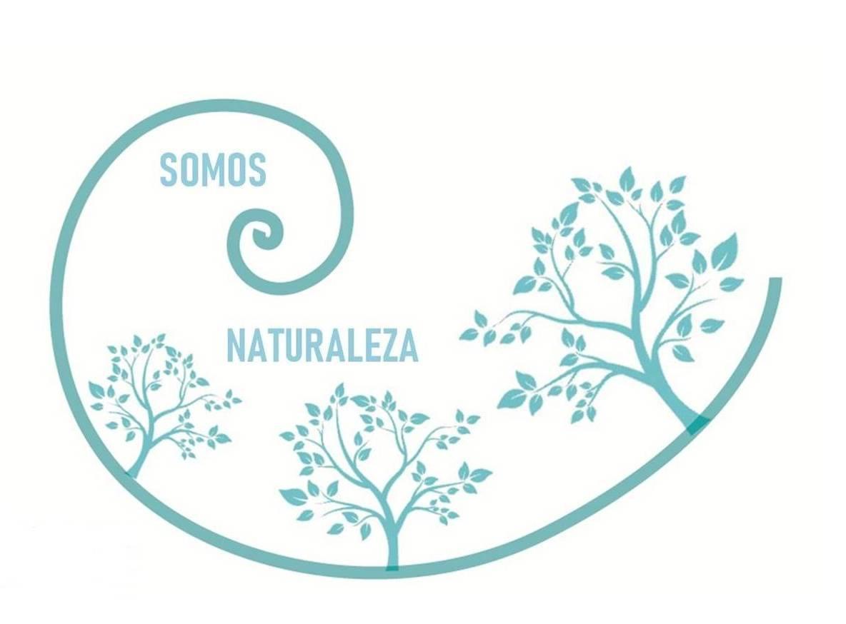 Escuela de Ecopsicología España